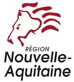 aquitaine_small.jpg